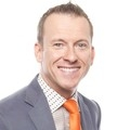Ron Clark, K-12 Education, 21st Century Learning & Technology, Teacher Motivation, Teaching Principles, School Motivational