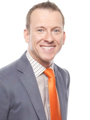 Ron Clark, K-12 Education, 21st Century Learning & Technology, Teacher Motivation, Teaching Principles, School Motivational education, educate, educators, RCA, Ron Clark Academy, leadership, Teacher, school, best seller