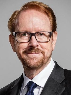 Daniel Burrus, Social Media, Creativity & Innovation