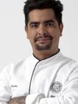 Aaron Sanchez, Celebrity Chefs
