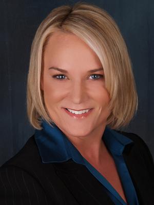Kelly McDonald