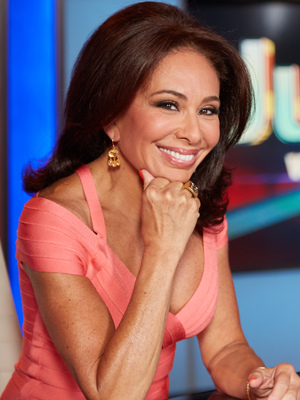 Judge Jeanine Pirro, Politics, Politics & Current Issues, Law, Women Motivational, Women in Business, Women's Issues