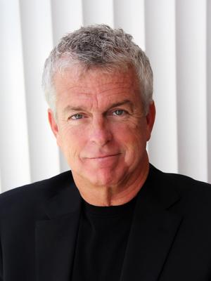 Michael Staver