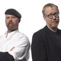 MythBusters, Entertainment