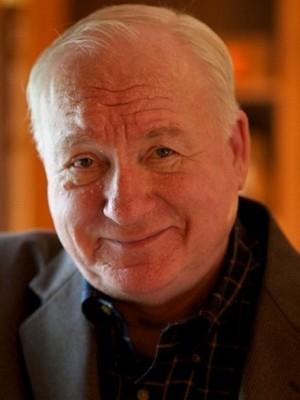 James Lukaszewski