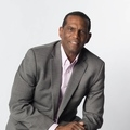 Burgess Owens, Politics, Political, Politics & Current Issues, Government & Politics