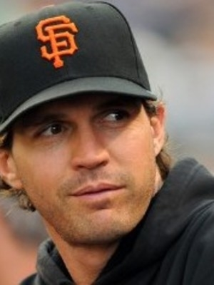 Barry Zito teamwork, baseball, professional