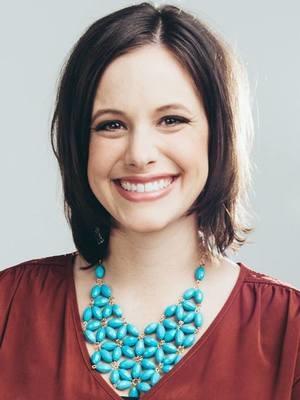 Jessica Turner, Women's Ministries, Nashville Business blog, women, women leadership, blogger, writers
