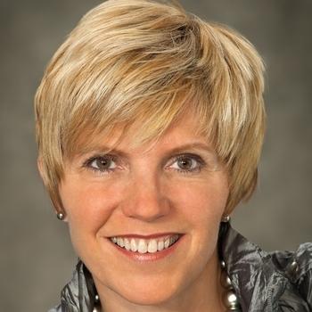 Katy Hutchison