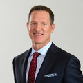 Danny Kanell, Sports, Sports Media, Coaches & Sports Media, Athletes, Athletes & Sports Community, Leadership, Coaches & Management