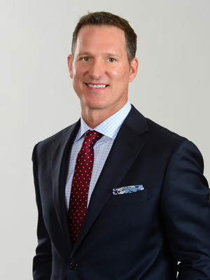 Danny Kanell, Sports, Sports Media, Coaches & Sports Media, Athletes, Athletes & Sports Community, Leadership, Coaches & Management sports, athlete, Florida State, quarterback, espn