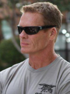 Mark Divine, Motivation, Teamwork SEAL, Navy seal, Motivation