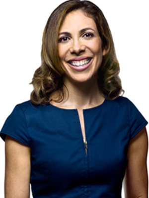Linda Rottenberg, Women in Business, Female, Leadership, Entrepreneurs woman, business, women, female, leadership, entrepreneur