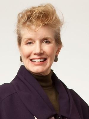 Martha Rogers
