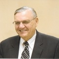 Sheriff Joe Arpaio, Politics, Politics & Current Issues, Law