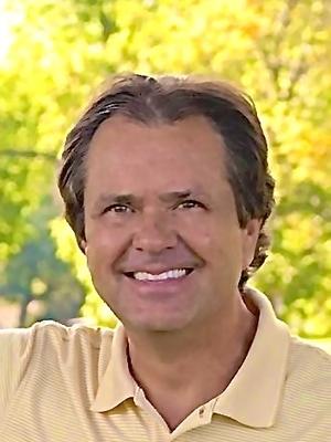 Rick Tocquigny