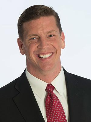 Steve Mcclatchy