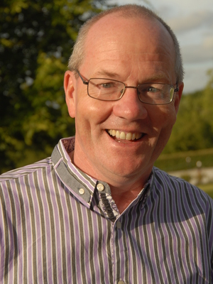 Conor Cunneen