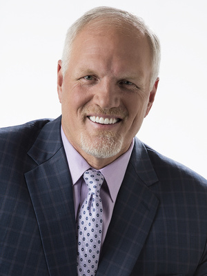 Mark Eaton, Safety leadership, basketball, NBA, committment, teamwork, teambuilding, employee engagement