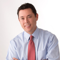 Jason Chaffetz, Politics, Politics & Current Issues, Top 10 Political, Healthcare Policy, Government & Politics, Healthcare, Pundits, Pro-Life, Christian