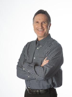 Doug Lipp, Customer Service