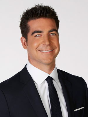 Jesse Watters, Politics, Political, Politics & Current Issues, Government & Politics, Broadcast & Print Media
