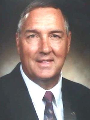 Don Shearer