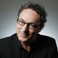 Medium gerd leonhard mediause1