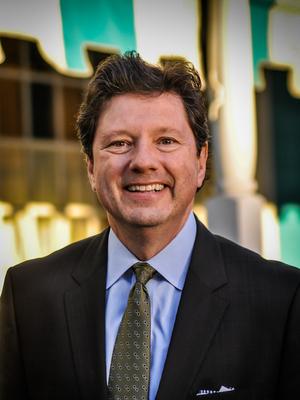 Peter Ricchiuti