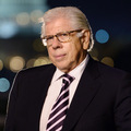 Carl Bernstein, Politics, Political, Politics & Current Issues, Broadcast & Print Media