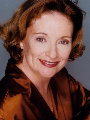 Kathleen Passanisi