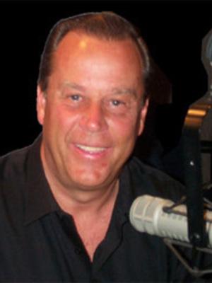 Ron Barr