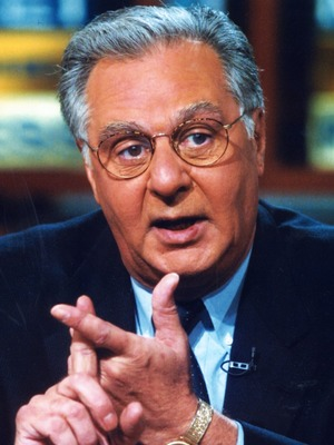 Dick Armey, Government & Politics