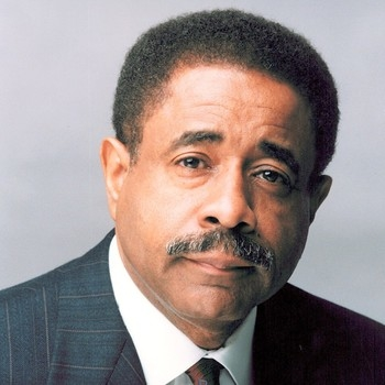 R. Roosevelt Thomas, Jr.