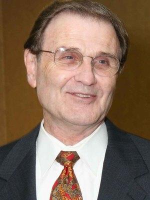 David L. Smith