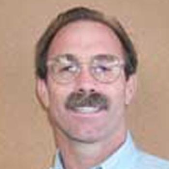 Chuck Tompkins