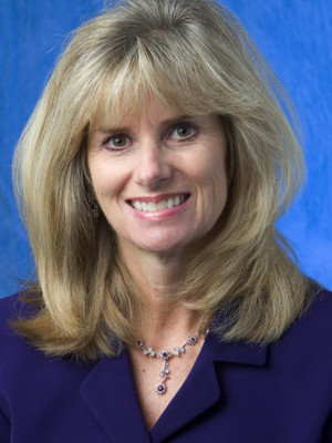 Linda Hirneise