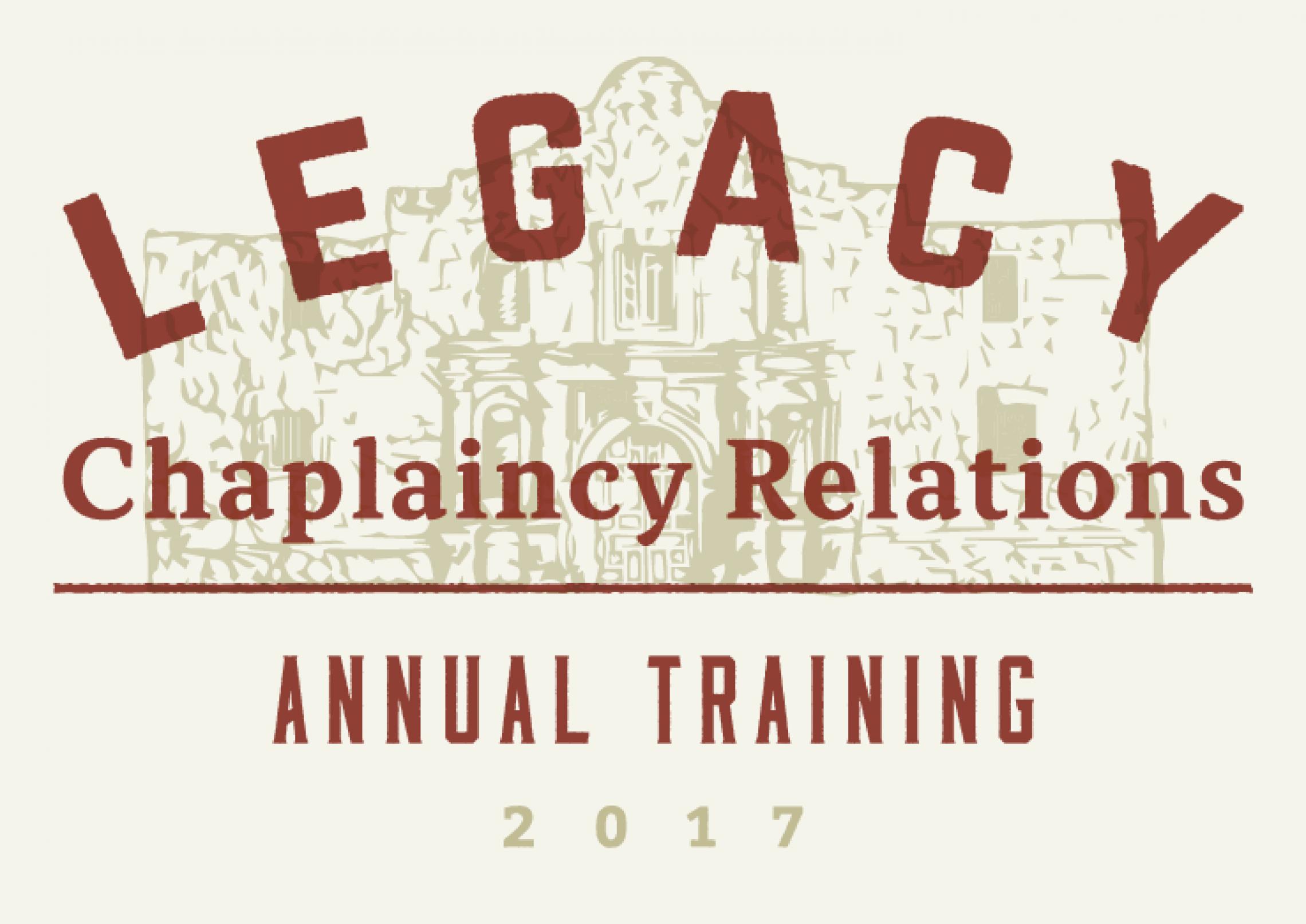Texas baptists chaplain training event 2017 xflitez Images