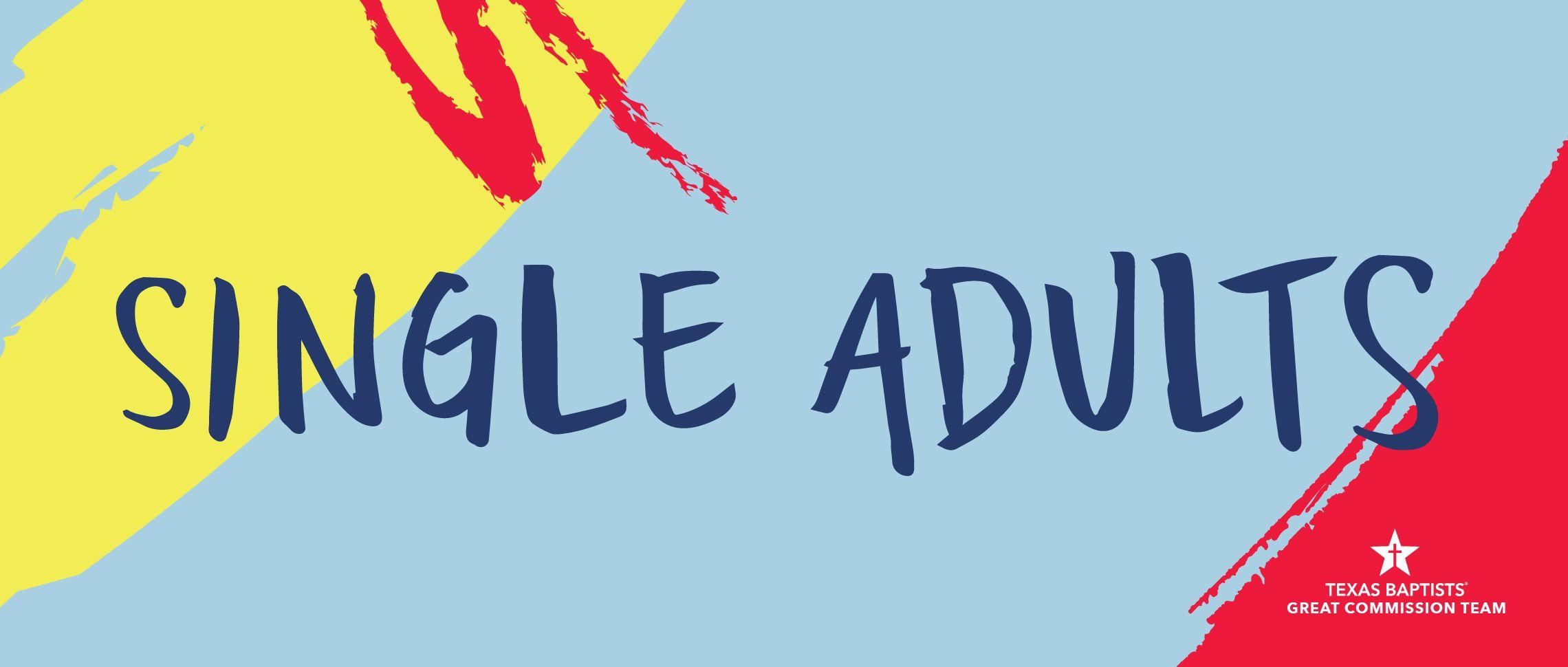 Singles adult ministries raleigh nc US Homeless Accommodation Directory, Tuck Sleep