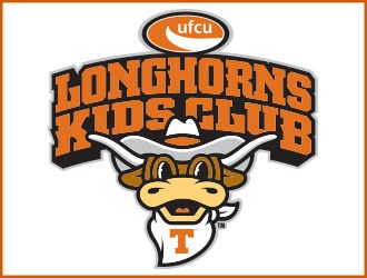 Longhorns Kids Club