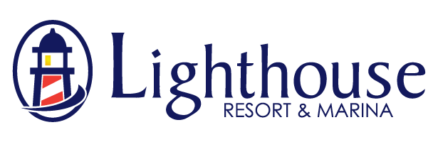Lighthouse Resort & Marina