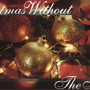 Christmas without the Mess