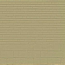 Painted Brick Category