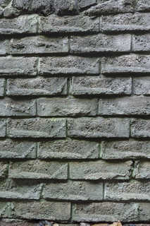 Rough brick 0016