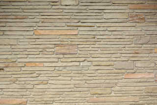 Rough brick 0026
