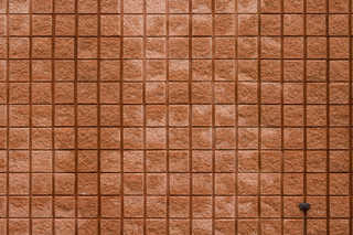Rough brick 0032