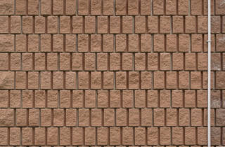 Rough brick 0046