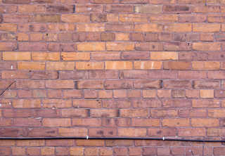 Smooth brick 0026