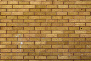 Smooth brick 0050