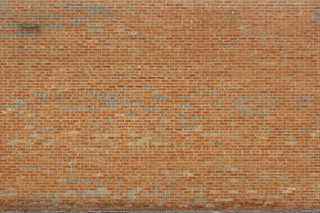 Smooth brick 0053